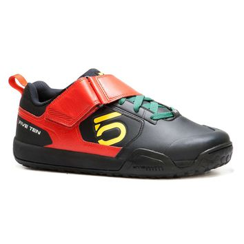 Five Ten Impact VXi Clipless Shoe - Men's