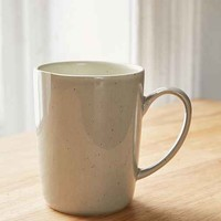 UO Essential Everyday Mug