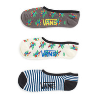 Bird Is Word Canoodles 3 Pack | Shop at Vans