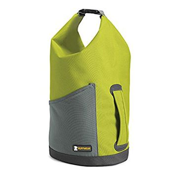 Ruffwear - Kibble Kaddie Portable Dog Food Carrier