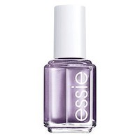 essie nail color polish, nothing else metals, .46 fl oz