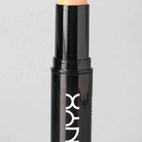 NYX Mineral Stick Foundation-