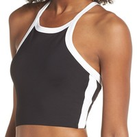 Splits59 Lincoln Bralette Sports Bra | Nordstrom