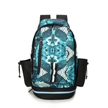 Comfort College On Sale Back To School Hot Deal Stylish Korean Men Casual Backpack [4915417988]