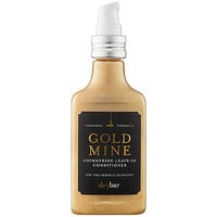 Gold Mine Shimmering Leave-In Conditioner - Drybar | Sephora