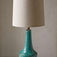 Sterling Table Lamp | Urban Outfitters