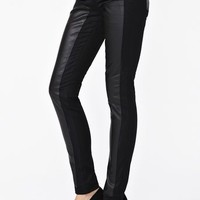 Dragon Moto Jeans in What's New at Nasty Gal