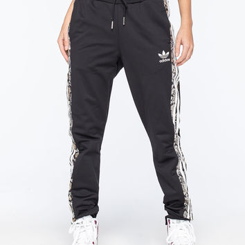 ADIDAS Originals Superstar Womens Track Pants | Pants & Joggers