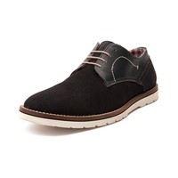 Mens Ben Sherman Mickey 2 Casual Shoe