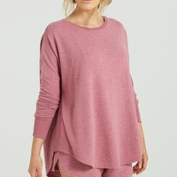 Super Soft Relaxed Top