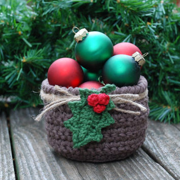 primitive christmas decorations holiday decor christmas table centerpiece hostess gift unique christmas - Primitive Christmas Decor