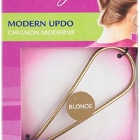 Goody Simple Styles Modern Updo Maker 1 Pack