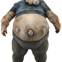 "Neca Left 4 Dead - 7"" Scale Action Figure - Deluxe Boomer Figure"