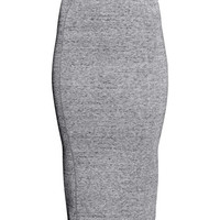 H&M Pencil Skirt $24.95