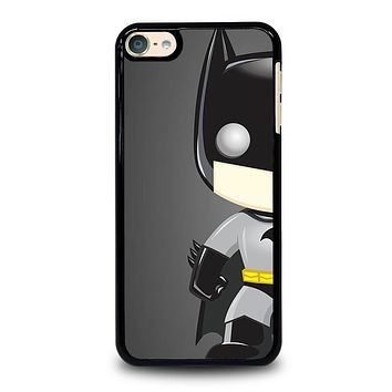 BATMAN KAWAII iPod 4 5 6 Case
