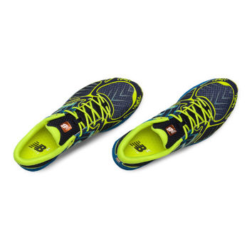 White Instinct 1400 Men's Running Classics Shoes