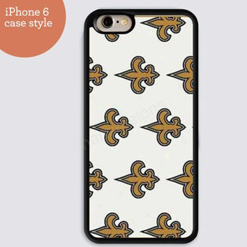 iphone 6 cover,Decorative new orleans saints iphone 6 plus,Feather IPhone 4,4s case,color IPhone 5s,vivid IPhone 5c,IPhone 5 case 152