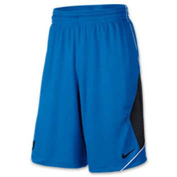Men's Nike KD Chaser Shorts
