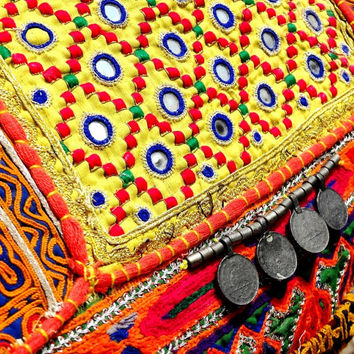 Indian Banjara Bags ethnic bags/ cotton bags/ antique bags coin bags gypsy bags patch work bags bohemian tote bags embroidery bags