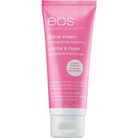 Eos Pomegranate Shave Cream | Ulta Beauty
