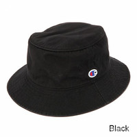 BUCKET HAT fisherman hat men and women [10290563527]
