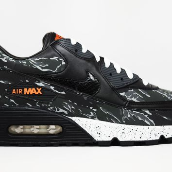 Best Nike Air Max 90 Premium Products on Wanelo 9268b66f7