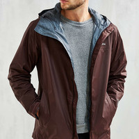 Columbia Watertight Jacket - Urban Outfitters