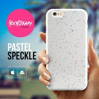 iPhone 6 case, iPhone 6 Plus case, iPhone 5 Case, iPhone 5s Case, iPhone 5C case, pastel iphone case, samsung s5 case, paint splatter cover