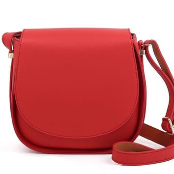 Rylie Shoulder Bag
