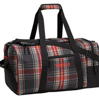 Boothaus Bag Medium - Burton Snowboards