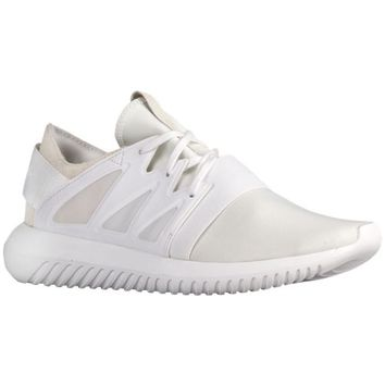 adidas Originals Tubular Viral - Women's at Lady Foot Locker
