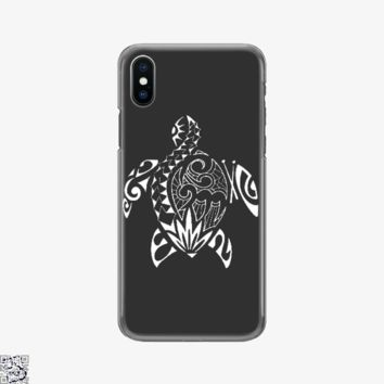 Sea Turtle, Sea Turtles Phone Case