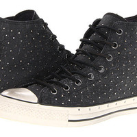 Converse by John Varvatos Chuck Taylor All Star Studded Hi