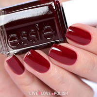 Essie Skirting The Issue Nail Polish