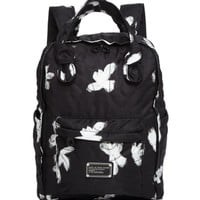MARC BY MARC JACOBS Backpack - Pretty Nylon Knapsack | Bloomingdales's