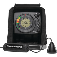 Humminbird Ice 55 Fishing Flasher