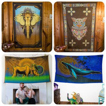 Traditional Tapestry Combo Pack