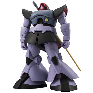 Mobile Suit Gundam ROBOT SPIRITS [SIDE MS] : MS-09 Dom Ver. A.N.I.M.E.
