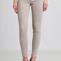City Walk Skinny Jeans By Tractr | Ruche