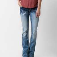 Rock Revival Evie Boot Stretch Jean