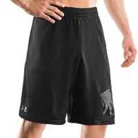 "Under Armour Men's WWP 11"" Shorts"