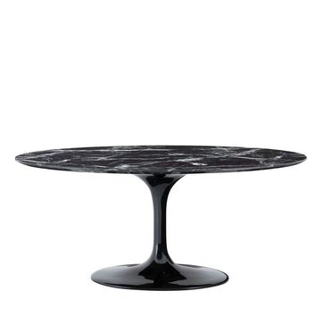 Round Dining Table | Eichholtz Solo