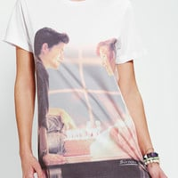 Urban Outfitters - Junk Food Sixteen Candles Sublimated Tee