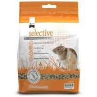 Supreme Pet Selective Rat Food