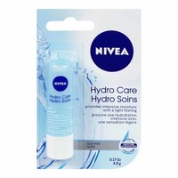 Nivea Hydro Care Lip Care - 4.8g