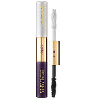 Lights Camera Lashes Double-Ended Mascara And Lash Primer - tarte | Sephora