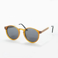 Spitfire Anorak Preppy Sunglasses - Urban Outfitters