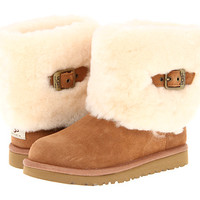 UGG Kids Ellee (Toddler/Little Kid/Big Kid)