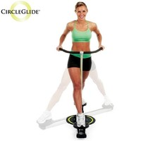 TONY LITTLE TOTAL BODY EXERCISE SYSTEM TONY LITTLE TOTAL BODY EXERCISE SYSTEM