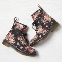 Dr. Martens | American Eagle Outfitters